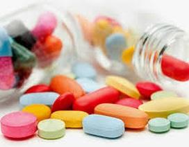 Sẽ ưu tiên sử dụng thuốc generic