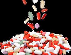 Thủ tướng yêu cầu kiểm tra việc kê đơn, bán thuốc kháng sinh