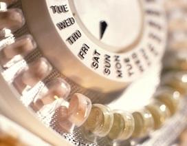 Đánh giá tác động lâu dài của thuốc tránh thai đường uống