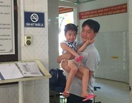 Ngành Y tế Lào Cai: Đảm bảo môi trường sạch không khói thuốc trong bệnh viện