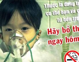 """Người Việt chi tiền tỉ tự """"mua"""" bệnh vào người"""