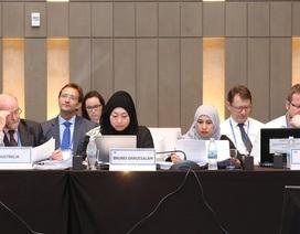 APEC 2017: Thúc đẩy phát triển doanh nghiệp vừa và nhỏ