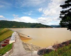 Vẫn có thể làm các dự án thủy điện nhỏ nhưng không cho làm các dự án trong lõi rừng