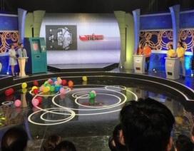 """Ra mắt gameshow truyền hình """"tiền khéo, tiền khôn"""""""