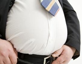 Đàn ông to cao tăng nguy cơ mắc bệnh ung thư tuyến tiền liệt