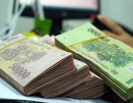 Lương tăng: Công chức mừng ít, lo nhiều