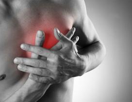 Chỉ cần 30 phút mỗi ngày làm việc này, bạn sẽ phòng được bệnh tim