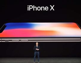 Sau khi ra mắt dòng iPhone mới, tài sản của Tim Cook là bao nhiêu?
