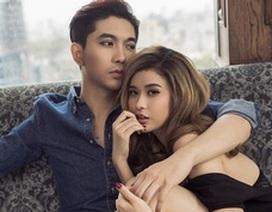 Trương Quỳnh Anh và Tim hoàn tất thủ tục ly hôn