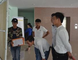 Đà Nẵng: Đào tạo nghề theo định hướng thị trường cho thanh niên khó khăn