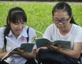 Gần 373.000 thí sinh đăng ký bài thi Khoa học Xã hội