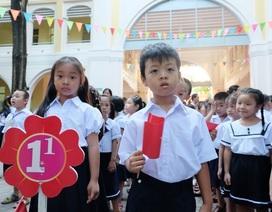 Đà Nẵng: Chiều 15/9, học sinh toàn thành phố nghỉ học đề phòng bão