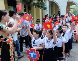 Đà Nẵng nghiêm cấm lạm thu