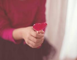 Lừa bạn đoạt tình: Có những thứ trong tay rồi còn mất, vì ta xứng đáng với thứ tốt hơn