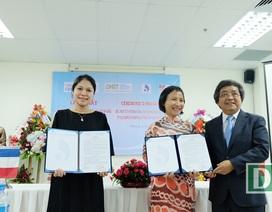 ĐH Đà Nẵng ra mắt Viện Công nghệ quốc tế