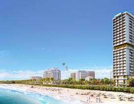 APEC 2017: Cơ hội vàng cho bất động sản nghỉ dưỡng Đà Nẵng