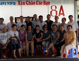 Gặp gỡ tháng Bảy với những tình yêu Việt Nam của tôi