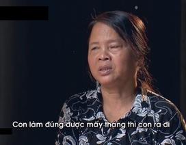 Nhạc sĩ bại não viết ca khúc tặng người mẹ hiến tạng của con trai cứu sống 5 người