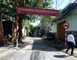 Đà Nẵng giảm hơn 2.800 người không chuyên trách tại phường, xã