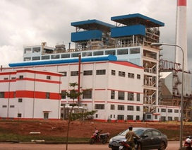 Bộ Công Thương yêu cầu TKV đẩy nhanh tiến độ 2 dự án tổ hợp bauxite