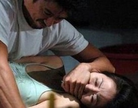 Tội phạm hiếp dâm được trả tự do vì... không hứng thú khi cưỡng hiếp