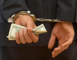 """""""Tội phạm hình sự núp bóng doanh nghiệp xảy ra ở một số địa phương"""""""