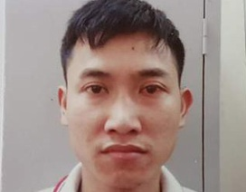 """Hà Nội: Gã trai chuyên """"câu"""" gái PG đi nhà nghỉ, quay clip ân ái để tống tiền"""