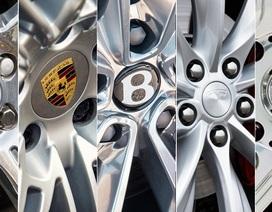 Top 5 mẫu SUV đắt nhất thế giới hiện nay