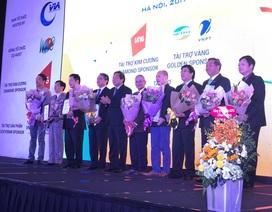 10 nhân vật ảnh hưởng lớn nhất đến Internet Việt Nam