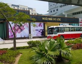Lãnh đạo Chính phủ chỉ đạo chấn chỉnh tour 0 đồng đón khách Trung Quốc
