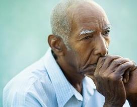 Trầm cảm rút ngắn tuổi thọ
