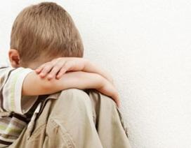 Khó nhận biết trầm cảm ở trẻ em