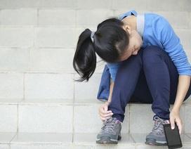 Vì sao trò chuyện sẽ chữa được trầm cảm?