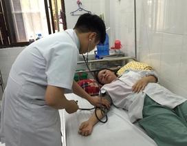 Mệt mỏi, đau đớn sao bác sĩ không tìm ra bệnh?