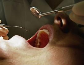 Hàn răng sẽ sớm trở thành quá khứ