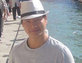 Tiến sĩ Việt được bầu vào Viện Hàn lâm Khoa học trẻ toàn cầu
