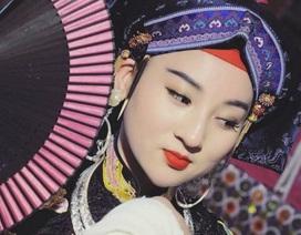 Cô đồng trẻ và niềm đam mê với Di sản Văn hóa phi vật thể thứ 11 của Việt Nam