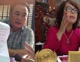 """Vụ lừa đảo """"Trái tim Việt Nam"""": Kêu gọi các nạn nhân làm đơn tố giác"""