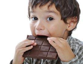 Lý do tại sao trẻ em không nên ăn quá nhiều đường?