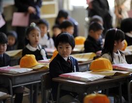 Người Nhật trả lại hàng triệu USD tiền thất lạc mỗi năm