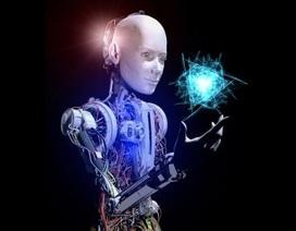 Trí tuệ nhân tạo có thể dự đoán thời điểm bạn qua đời