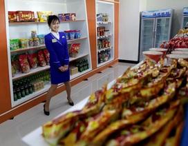 Góc nhìn đa chiều về nền kinh tế Triều Tiên