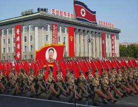 Báo Mỹ: Thụy Điển đòi Triều Tiên trả món nợ từ 43 năm trước