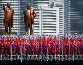 """Tài nguyên """"vàng xanh"""" giúp Triều Tiên sống sót qua lệnh trừng phạt"""