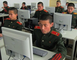 Triều Tiên bị nghi tấn công mạng lưới điện Mỹ