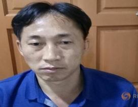 Malaysia thả nghi phạm Triều Tiên trong nghi án ông Kim Jong-nam