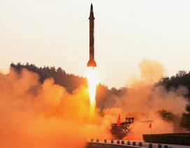 Triều Tiên tự nhận là cường quốc hạt nhân ở phương Đông