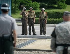 """Triều Tiên cảnh báo Hàn Quốc """"trả giá đắt"""" vì thách thức chương trình vũ khí"""