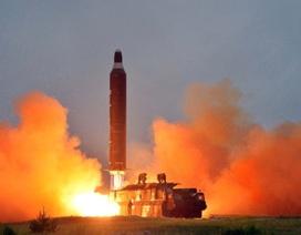 Triều Tiên dọa tấn công tình báo Mỹ - Hàn vì âm mưu ám sát ông Kim Jong-un