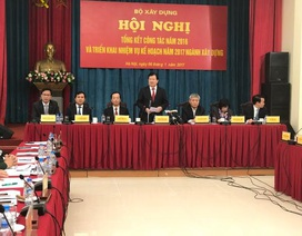 Phó Thủ tướng nói về giải pháp gỡ ùn tắc cho Hà Nội, TPHCM